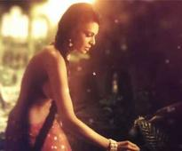 Sherlyn Chopra to attend Cannes Film Fest to promote Kamasutra 3D