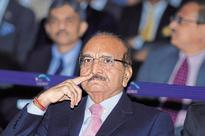 Nirma's Karsanbhai Patel back in spotlight with Lafarge cement deal