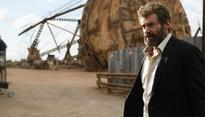 Logan movie review: Gritty, violent and hands down the best X-Men flick so far