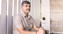 Shiv Sena-BJP squabbling has robbed city of growth: NCP Mumbai president