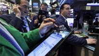 Wall Street record has thrown up bargains