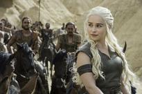 Game of Thrones review season 6 episode 6: A promise of bloodshed and wars to come