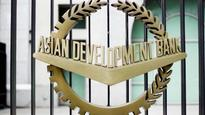 Strong export demand to lift Asian economies: ADB