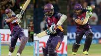 IPL 2016: MS Dhoni will be looking forward to using R Ashwin against David Warner and Shikhar Dhawan, says VVS Laxman