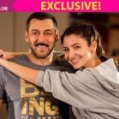Now Sanjay Dutt FOLLOWS Salman Khan's example and travels by rickshaw!