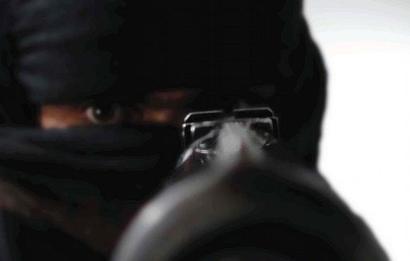 How demonetisation will stop terror funding