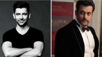 Confirmed: Sunil Grover joins cast of Salman Khan-Priyanka Chopra starrer 'Bharat'