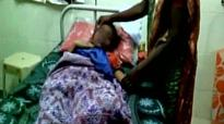 Kerala nursing student ragging: FIR registered against 5 students