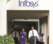 Infosys to voluntarily delist from Euronext Paris, London exchanges