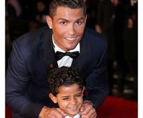 Real Madrid's Ronaldo to invest over $40 million in 'CR7' hotels