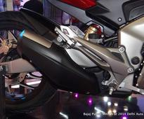 5 features Bajaj Dominar is missing from its Pulsar CS400 Concept avatar