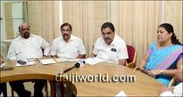 Mangaluru: Karavali Utsav to be held from Jan 23 to 31