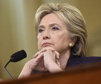 FBI Proves Hillary Clinton Committed Perjury Before Benghazi Committee