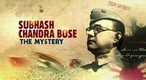 Netaji Subhash Chandra bose's Kin want high-power committee to decode secret files