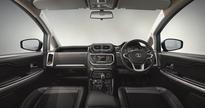 Tata Hexa Merayu Konsumen SUV