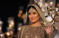 Kareena not playing pregnant woman in Veere Di Wedding