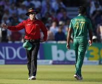 ODI Rankings: Pakistan plummet to lowest points tally since 2001