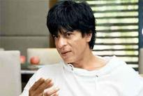 When I finish a film I rinse myself of it: Shah Rukh Khan