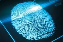On Demand Mobile Biometrics