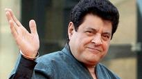 On last day of controversial tenure at FTII, Gajendra Chauhan has some parting advice for students