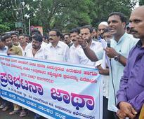 Safe transport of children: drivers condemn police action