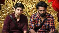 BB10: Bigg Boss SLAMS Manveer Gurjar and Rohan Mehra, here's why!