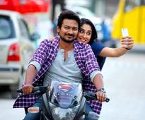 Udhayanidhi Stalin: I try to avoid sexism in my films
