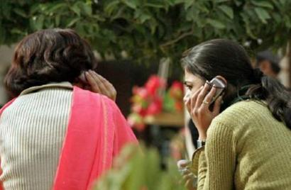 Jio, 4 other telcos understated AGR by over Rs 14,800 cr
