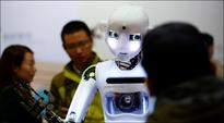 How China can help India take a giant leap in Artificial Intelligence