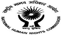 NHRC recommends Telangana govt to pay Rs 6-lakh relief to botched-up eye surgery victims