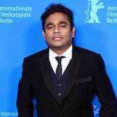 AR Rahman feels Sachin Tendulkar biopic is most awaited film of the year