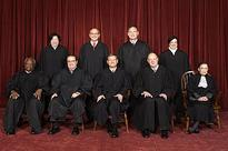 Trump Expands List of Potential Nominees to Supreme Court