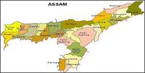 Assam Assembly Election 2016 : BJP-led NDA ahead in 83 of the 126 seats in Assam