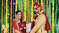 Kabir Bedi and Parveen Dusanj to have a baby soon?