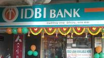 IDBI Bank reports Q1 net loss at Rs 853 crore