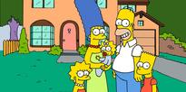 Simpsons creator Matt Groening reveals his all-time favourite moments from the show