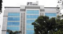 CBI conducts raids at National Spot Exchange, FTIL premises