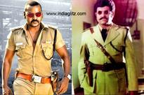 'Moondru Mugam' to be remade by a multi-talented hero