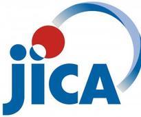 JICA opens training center in Rizal