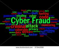 Indian tourists at greater cyber fraud risk abroad: Study