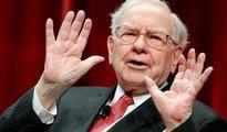 The Teachings Of Warren Buffett: How Inflation Swindles The Equity Investor