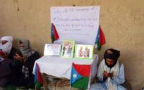 Balochis celebrate 10th martyrdom anniversary of Shaheed Nawab Akbar Bugti