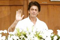 Rakesh Roshan Clarifies Krrish 4 Will Not Clash With 'Younger Brother' SRK's Film