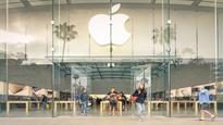 This is how Apple makes money apart from iPhone sales