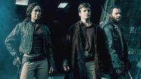 'Firefly' Cast Recalls the Crazy Joss Whedon Pitch That Was Never Filmed