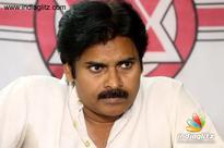 Pawan Kalyan takes up people's issue
