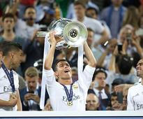 I knew I would score the winner: Proud Cristiano Ronaldo revels in Real Madrid's winning moment