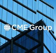 CME Group registers 10.6% YoY increase in net income in FY 2015