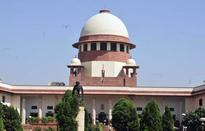 Two-finger test violates rape victim's right to privacy, says Supreme Court