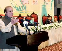 Government achieves significant progress in tackling major challenges: PM